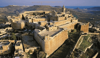 Discovering Gozo Tour