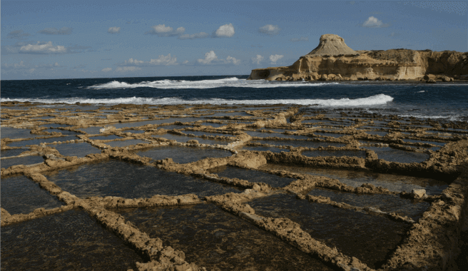 Gozo with a Difference Tour